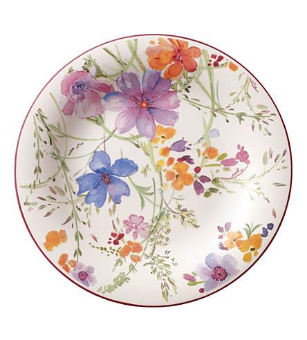 VILLEROY & BOCH Mariefleur salad plate 21cm