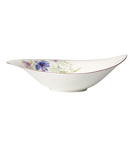 VILLEROY & BOCH Serve & salad bowl 36cm