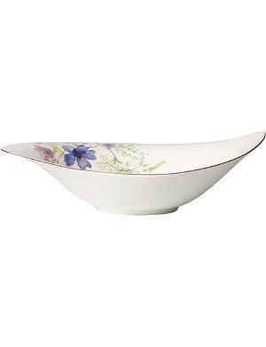 VILLEROY & BOCH Serve & salad bowl 36cm