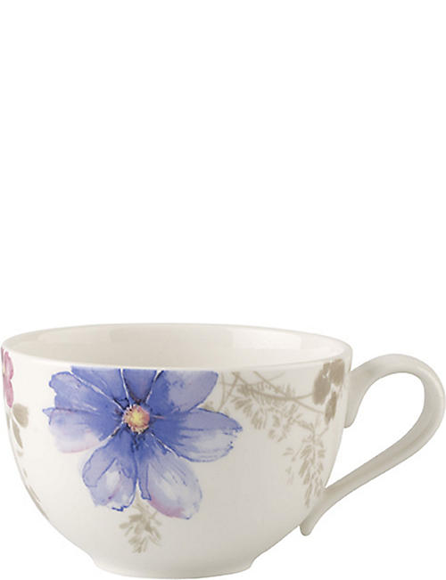 Teacups & mugs - Dining - Home - Home & Tech - Selfridges | Shop Online