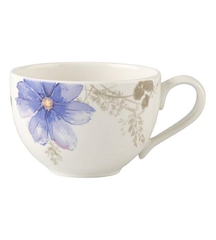 VILLEROY & BOCH Mariefleur Gris coffee cup