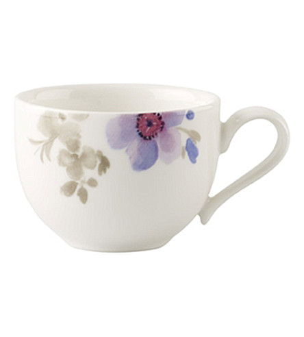 VILLEROY & BOCH Mariefleur Gris espresso cup