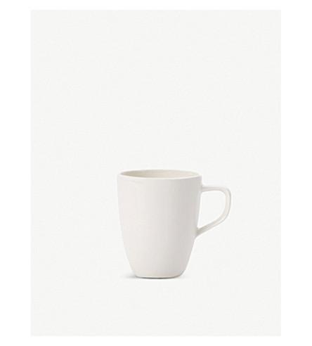 VILLEROY & BOCH Artesano espresso cup 100ml