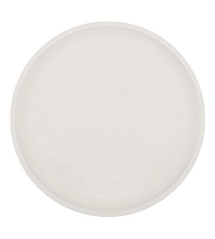 VILLEROY & BOCH Artesano pizza plate 32cm