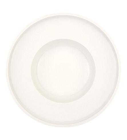 VILLEROY & BOCH Artesano pasta plate 30cm