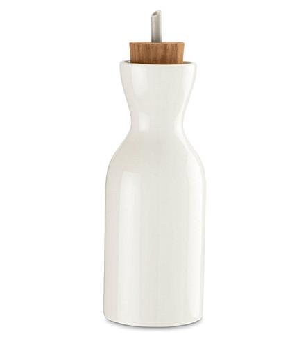 VILLEROY & BOCH Artesano oil and vinegar pitcher