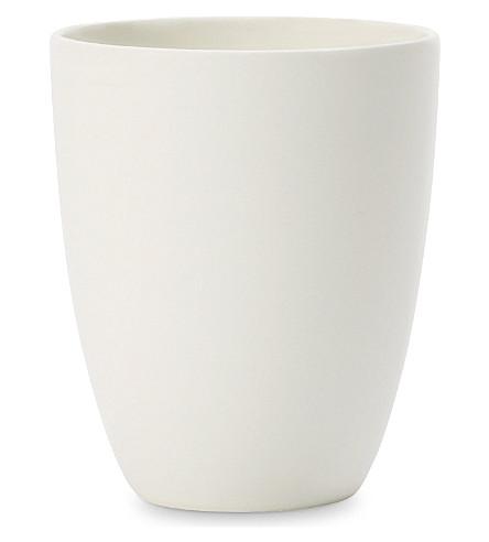 VILLEROY & BOCH Artesano unhandled mug