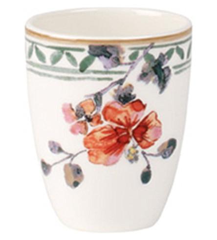 VILLEROY & BOCH Artesano Provençal Verdure espresso cup (without handle)
