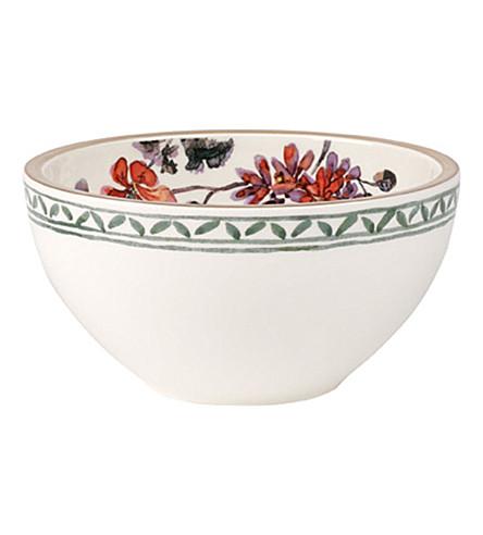 VILLEROY & BOCH Artesano Provençal Verdure bowl