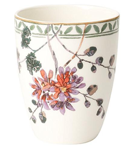 VILLEROY & BOCH Artesano Provençal Verdure mug