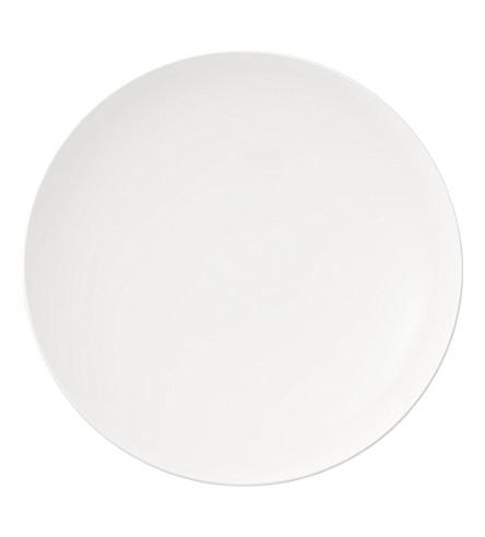 VILLEROY & BOCH La Classica Nuova porcelain bowl 28cm (White