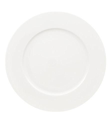 VILLEROY & BOCH Gourmet plate 30cm