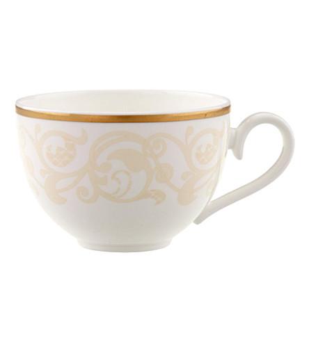VILLEROY & BOCH Ivoire coffee cup