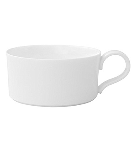 VILLEROY & BOCH Modern Grace teacup