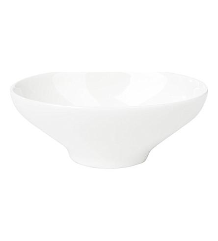 VILLEROY & BOCH Modern Grace dip bowl