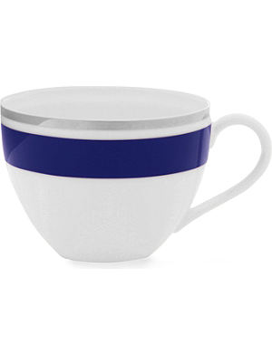 VILLEROY & BOCH Anmut My Colour coffee cup