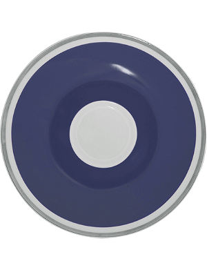 VILLEROY & BOCH Anmut My Colour coffee saucer