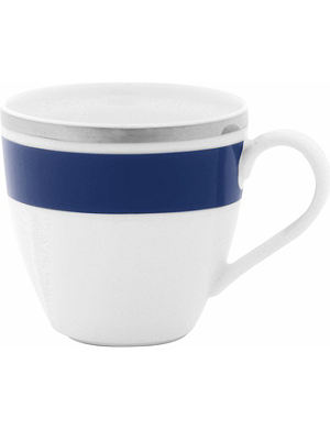 VILLEROY & BOCH Anmut My Colour espresso cup