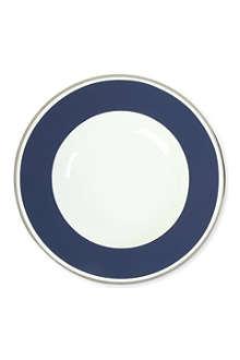 VILLEROY & BOCH Anmut My Colour deep plate 24cm