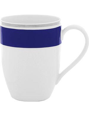 VILLEROY & BOCH Anmut My Colour mug