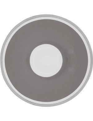 VILLEROY & BOCH Anmut My Colour espresso saucer