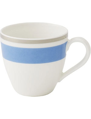 VILLEROY & BOCH Anmut My Colour espresso cup