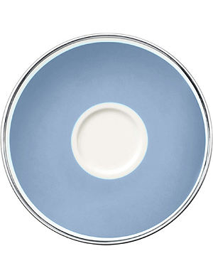 VILLEROY & BOCH Anmut My Colour espresso saucer