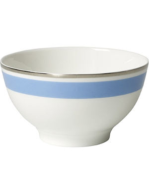 VILLEROY & BOCH Anmut My Colour bowl