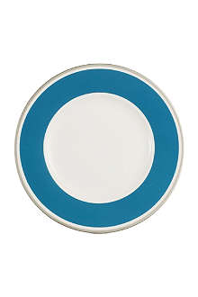 VILLEROY & BOCH Anmut My Colour salad plate 22cm