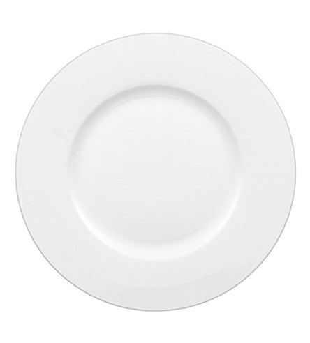 VILLEROY & BOCH Anmut salad plate 22cm
