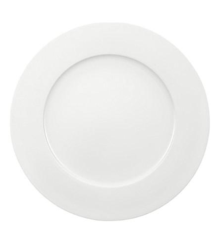 VILLEROY & BOCH Anmut buffet plate 30cm