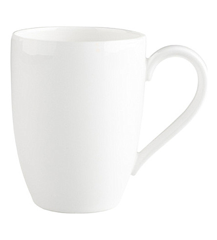 VILLEROY & BOCH Anmut mug