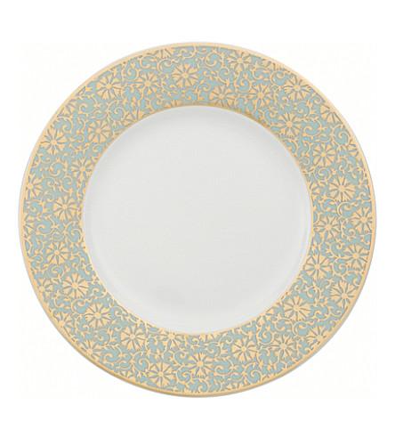 VILLEROY & BOCH Aureus porcelain salad plate