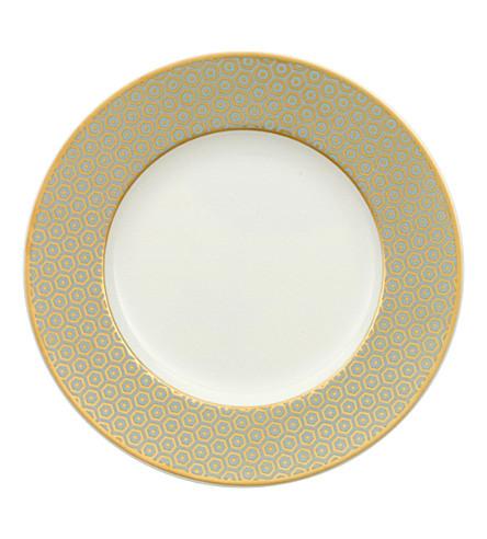 VILLEROY & BOCH Aureus porcelain bread & butter plate