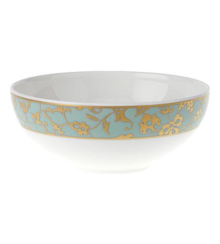VILLEROY & BOCH Aureus individual bowl 13cm
