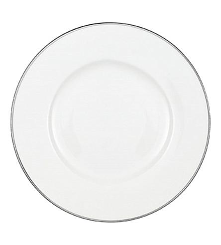 VILLEROY & BOCH Anmut Platinum No.1 salad plate 22cm