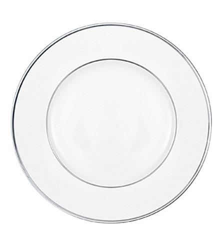 VILLEROY & BOCH Anmut Platinum No.2 salad plate 22cm