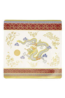 VILLEROY & BOCH Dragon buffet plate 35cm