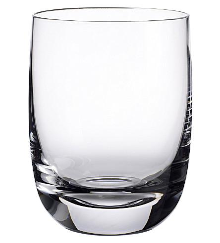 VILLEROY & BOCH 苏格兰威士忌水晶杯3号