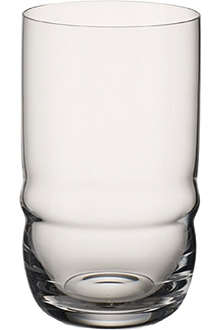 VILLEROY & BOCH Connection highball tumbler