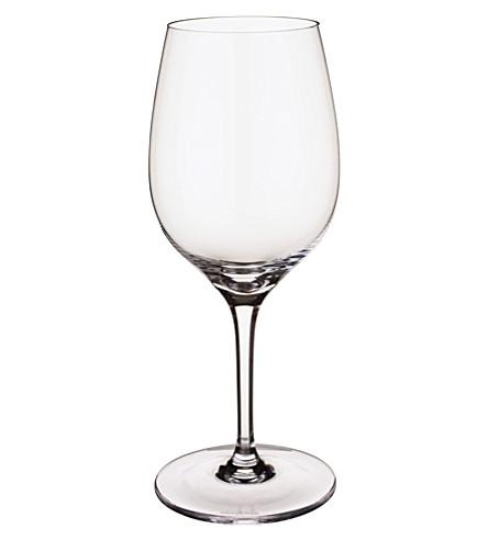 VILLEROY & BOCH Entree white wine goblet