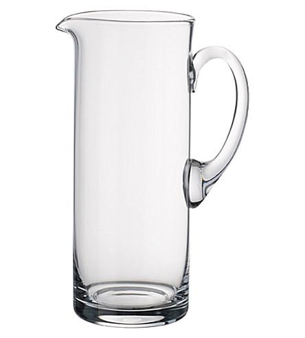 VILLEROY & BOCH Entree jug 1.5L
