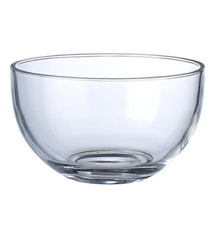 VILLEROY & BOCH Entree bowl 13cm