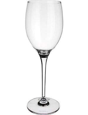 VILLEROY & BOCH Maxima white wine goblet