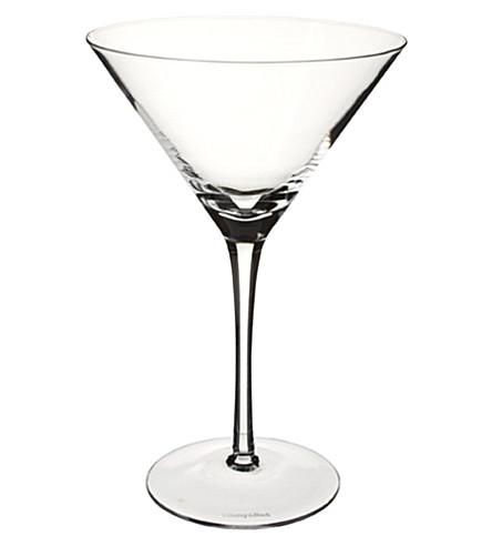 VILLEROY & BOCH Maxima martini tumbler