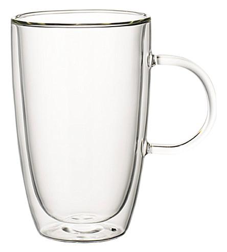 VILLEROY & BOCH Artesano extra large cup 14cm