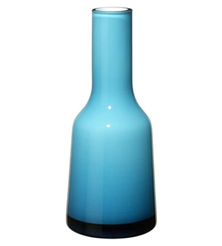 VILLEROY & BOCH Nek mini vase 20cm
