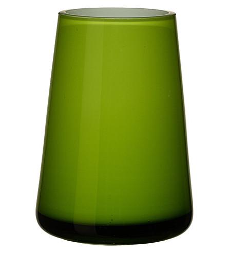 VILLEROY & BOCH Numa mini vase 12cm