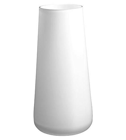 VILLEROY & BOCH Numa vase 40cm