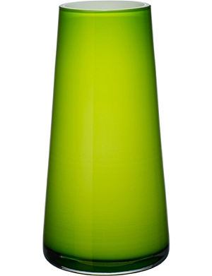 VILLEROY & BOCH Numa vase 34cm
